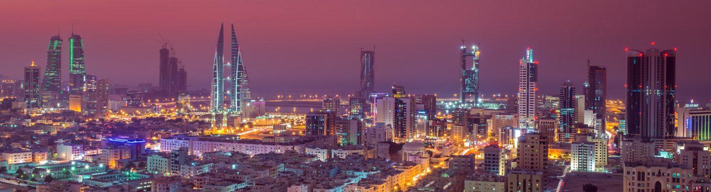 Manama-view-