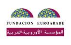 euroarabe